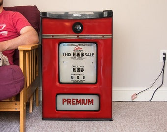 Small Refrigerator For Man Cave : Best man cave fridges ideas shed