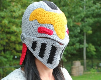 League of Legends Inspired Zed hat