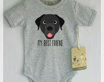 Labrador Clothes Etsy