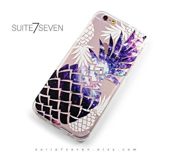 iphone 6 phone case galaxy