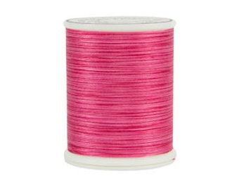 926 RED SEA - King Tut Superior Thread 500 yds