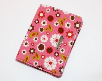 Credit Card Holder. Business Card Case. Fabric Card Holder. Small Wallet. Fabric Credit Card Holder. Slim Wallet. Card Wallet Womens.