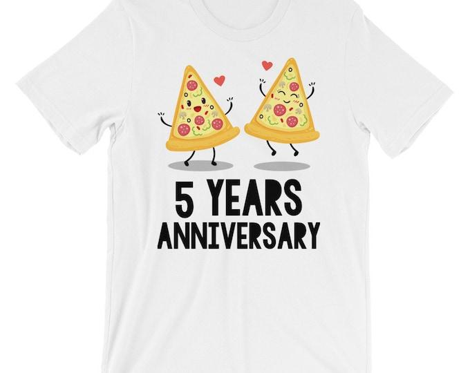Anniversary Gifts, 5th anniversary gift, anniversary gift, 5th anniversary, fifth anniversary, wedding anniversary, 5 year anniversary