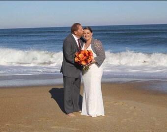 Gray Bridal Shrug Wedding Shrug Wedding Bolero Wedding Wrap Lacey Bridal Jacket Bridesmaids Shrug Wedding Wrap Bridal Bolero Bridal Jacket