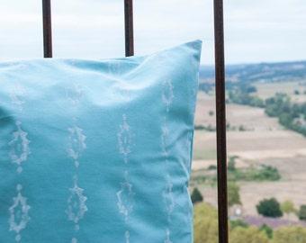 """Cushion cover """"Oriental"""""""