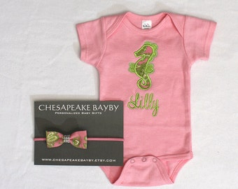 Personalized handmade goods for your little by chesapeakebayby baby negle Images