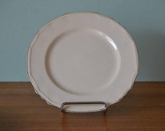 Vintage Alfred Meakin 5 x Dinner plates fine china & Vintage Dinnerware Sets | Etsy