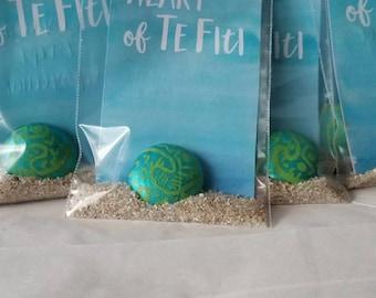 Moana Hearts of Te Fiti (set of 15)