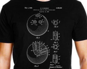 Bowling shirt, bowling shirt for men, bowling shirt for women, bowling ball shirt, bowling t shirt, bowler shirt, strike shirt, bowl shirt