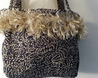 Child purse or mini purse