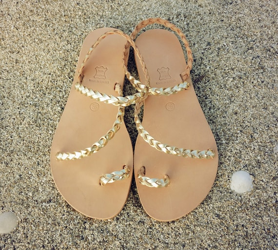 sandals women sandals sandals gold sandals greek leather sandals qA0HAp