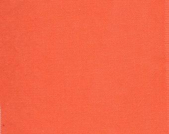 Bright Orange - 32ct Belfast