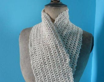very light scarf for summer