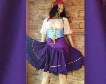 esmeralda-cosplay-sex