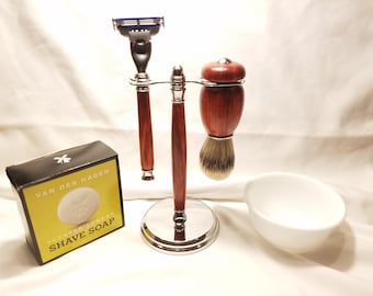 Shaving Kit-Price Slashed!