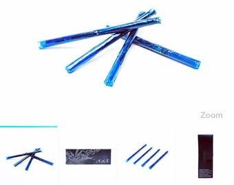 Blue Mood Sticks