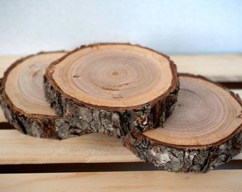 Wood Slices, Rustic Wedding, Wood Slab, Wedding Decor, Wood Slice, Wood, Large Wood Slices, Wood Slab, Wood Slice Large, Rustic Wedding Deco