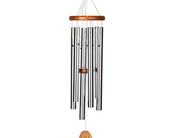 Wind Chime High Quality ---Free Shipping---