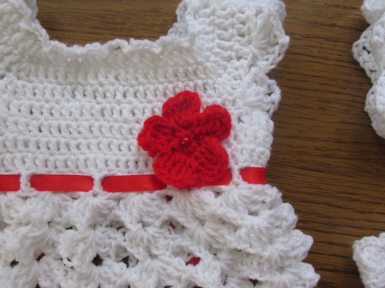 crochet patterns, crochet pattern baby, patterns for babies, pattern ...