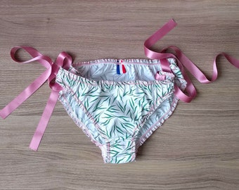 Pants - Unique
