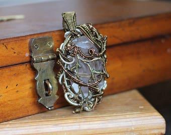 Fantasy Jewelry Etsy