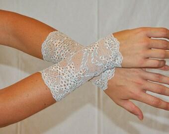 Arm warmers 17.5 cm