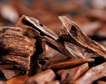 BLACKWOOD (FIRMENICH)  Perfumers Ingredient
