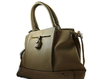 Camera Bag for Women, DSLR Bag, Tablet and Camera Bag, Ready to Ship