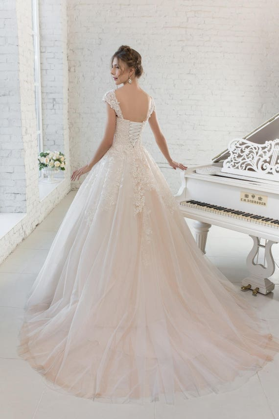 Wedding wedding dress Florence Wedding dress dress 7g0P7xrS