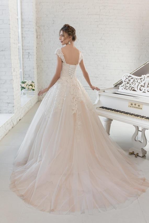 wedding dress Florence Florence Wedding dress wedding dress Florence dress Wedding dress wedding Wedding Wedding dress CW7Uwqa