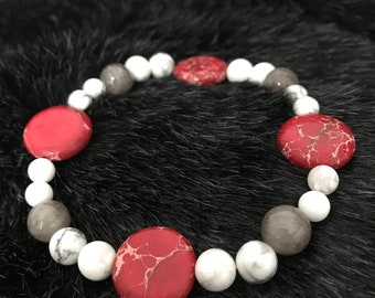 Cat collar dog cat bead bead bead jewelry necklace dog jewelry luxury luxury