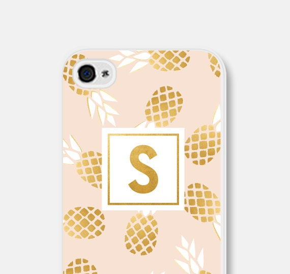 how to add favorites in safari iphone 6