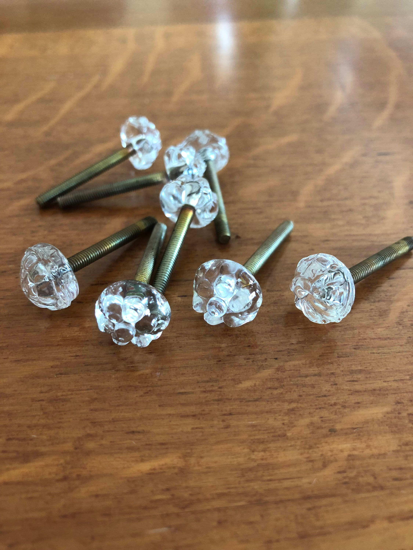 Nägel Ersatzteile für venezianische Spiegel und Kronleuchter