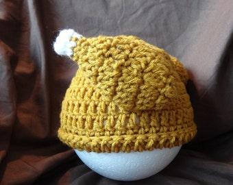 Turkey Leg/ Thanksgiving Hat