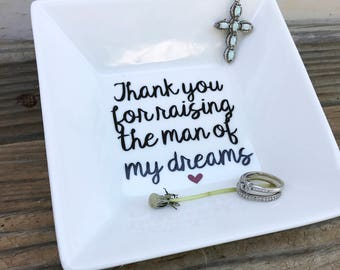 Mother of the groom gift, mother of the groom gift from bride, mother in law gift,mom gift, gift for mom, Mother's Day gift