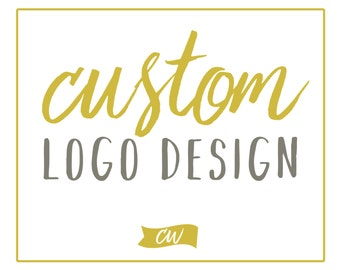 Graphic Design, Custom Graphic Design, Logo Design, Custom Logo Design, Branding, Custom Branding, Business Logo Design, Business Logo