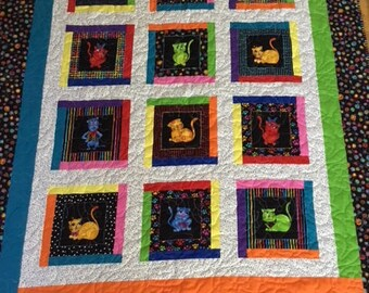 pin squares ok pinterest quilt spy square i quilts homemade