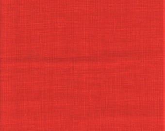RJR Fabrics Basically Patrick 2031 6 Fire Plaid By The Yard