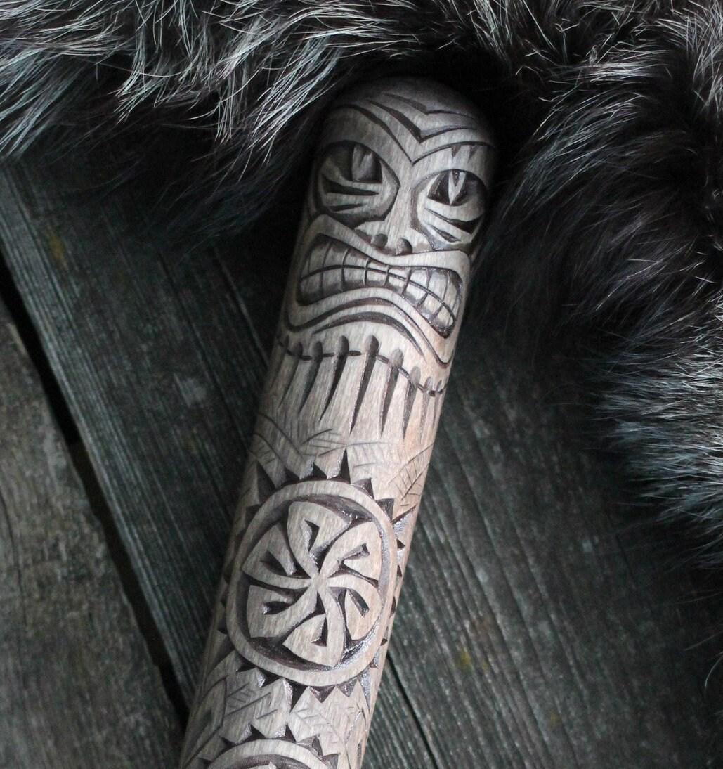 Lovely Maori Krieger Photo Of 🔎zoomen