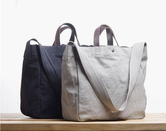 Set of 25 Custom canvas messenger bag canvas crossbody tote bag   -yybd2