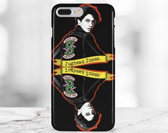 Iphone 6 Plus Case Iphone X Case Samsung Note 8 Case Riverdale Samsung J7 Case Iphone 8 Plus Case Iphone 7 Plus Case  Iphone 8 Case Iphone 7
