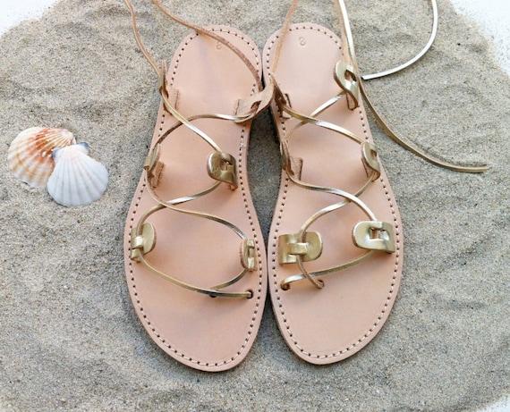 gladiator sandals up greek sandals sandals lace gold gladiator sandals rxqw1TRr