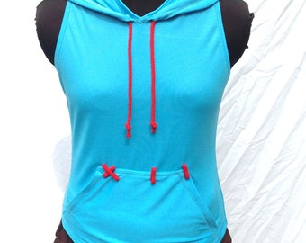 Vanellope inspired running top