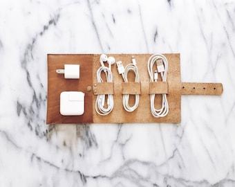 Cord Wrap | Cable Organizer