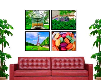 Paris photography Paris art Print paris wall art Paris Decor