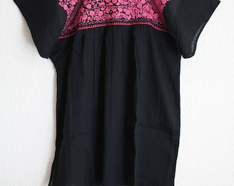 Typical mexican blouse (L)