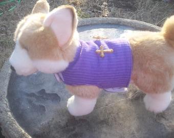 Small Dog Coat, Small Dog Clothes, Small Dog Apparel, Stylish Dog Clothes, Adjustable Dog Coat, Dog Clothes, Dog Coat, Dog Vest, Dog Shirt