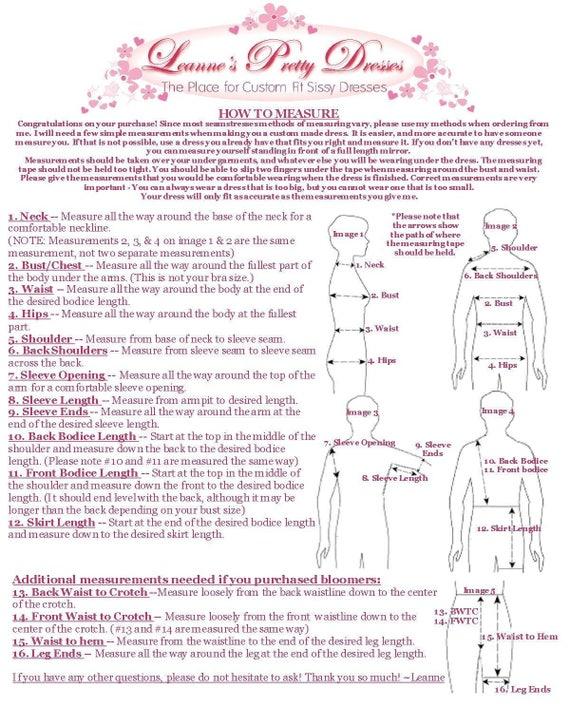 Adult LG Sissy Baby Taffeta LEANNE Custom Sparkle Dress Layla Fit PINK Satin wqzYxF86a