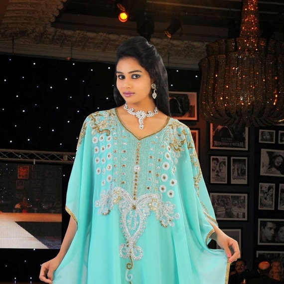 dress African Abaya Dubai dress Maxi kaftan Plus Party dress Caftan Dress Elegent size clothing Kaftan clothing Plus dress size 7Rn8q