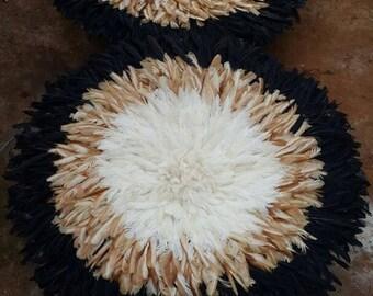 Standard and Mini Handmade Hats